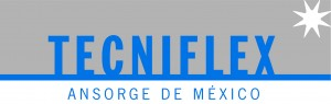 Logo-TECNIFLEX