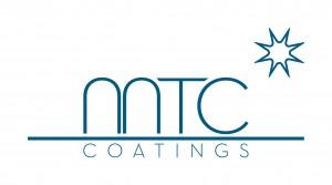 Logo_MTC_rgb